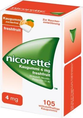 nicorette-4-mg-freshfruit-kaugummi-105-st