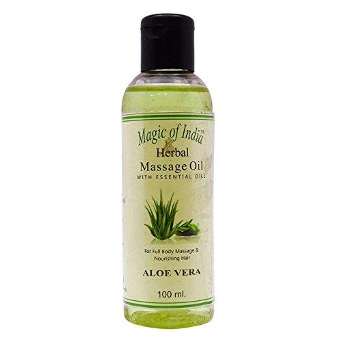 la-magie-de-lhuile-essentielle-inde-aloe-vera-de-massage-a-base-dherbes-pour-le-corps-complet-100-ml