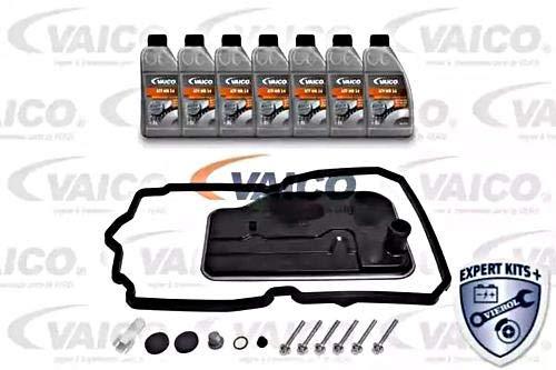 VAICO v302258Adattatore Set, cambio olio cambio automatico
