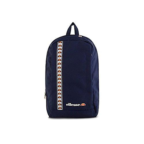 ellesse-iberia-backpack-navy