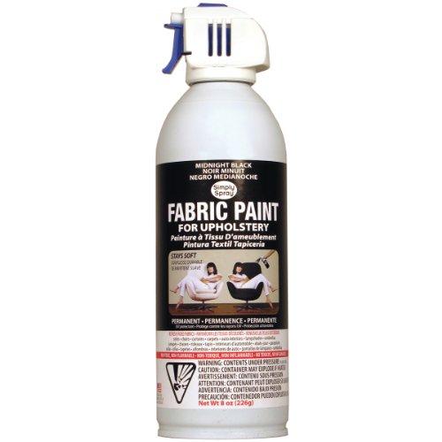 upholstery-spray-fabric-paint-8-ounces-midnight-black