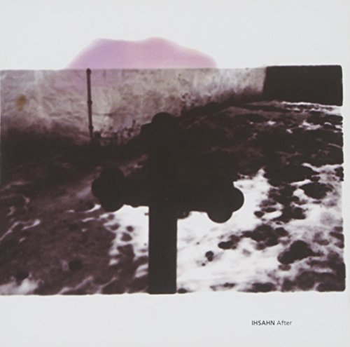 After by Ihsahn (2010-01-26)