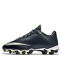 Nike Nike Capri SI 314956-108 - Zapatillas de tenis de cuero para mujer