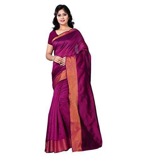vimalnath solod cotton saree