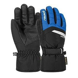 Reusch Jungen Bolt GTX Junior Handschuhe
