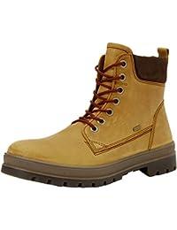 2f54d4a9a1064d Suchergebnis auf Amazon.de für  Legero Schuhe - Stiefel   Herren ...