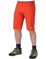 Mountain Equipment Herren Shorts Comici