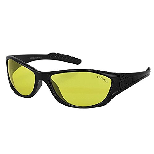 Laurels Nightrider Series Sunglass (Ls-Nr-II-080202)