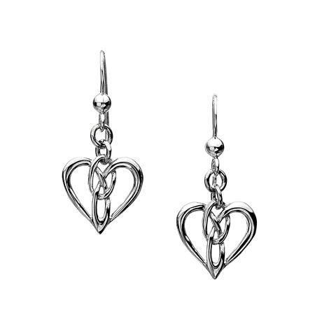 azzaria-con-triangolo-celtico-in-argento-sterling-pendente-a-forma-di-goccia-earrings925-silverearri