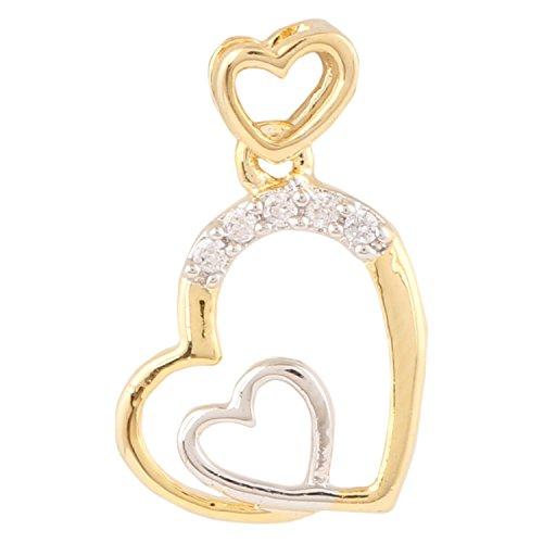 ananth-gioielli-in-argento-925-a-forma-di-cuore-san-valentino-ciondolo-per-le-donne