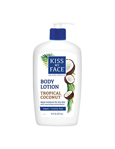 kiss-my-face-natural-moisturizer-with-coconut-oil-body-lotion-16-ounce-by-kiss-my-face