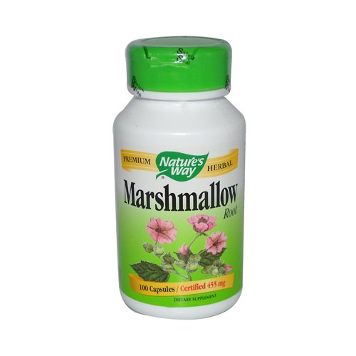 natures-way-marshmallow-root-100-capsules