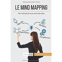Le mind mapping: Une méthode de structuration des idées