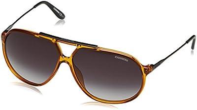 Carrera - Gafas de sol Rectangulares 82