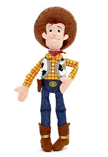 Mini peluche Woody Disney