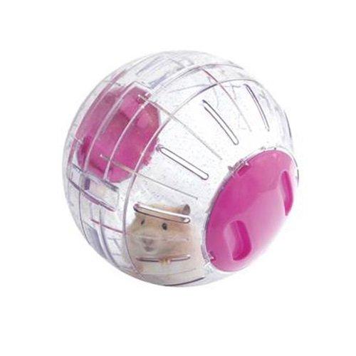 travelball-divertido-viaje-bola-para-hamsters