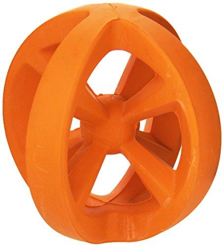 New Angle - Bola con Espacio Directo de 8,9 cm