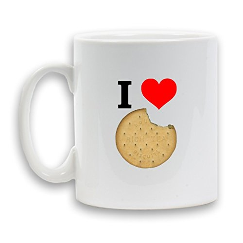 i-love-biscuits-printed-ceramic-mug-11oz-heavy-novelty-gift-white-coffee-tea-beverage-container