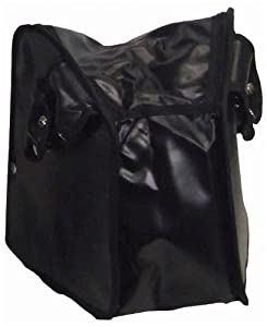 Aidapt Tri Walker Bag (Eligible for VAT relief in the UK)