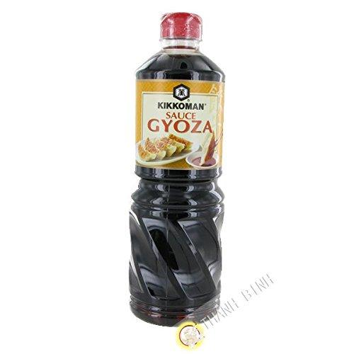 kikkoman-sauce-de-soja-pour-gyoza-kikkoman-1l-jcb7135
