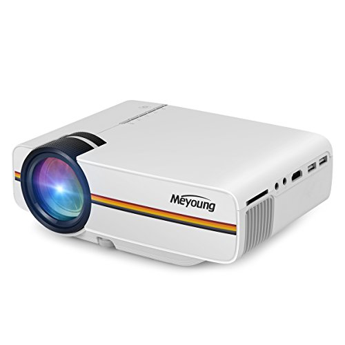 hd-home-projector-meyoung-1080p-1200-lumens-150-led-mini-portable-projectors-home-cinema-for-movie-g