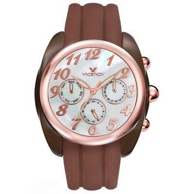 Reloj Viceroy Colors 432158-45 Mujer Nácar de Viceroy