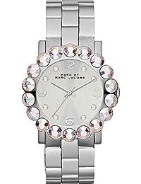 Marc Jacobs MBM3222 - Reloj para mujeres f40143a9aa3b
