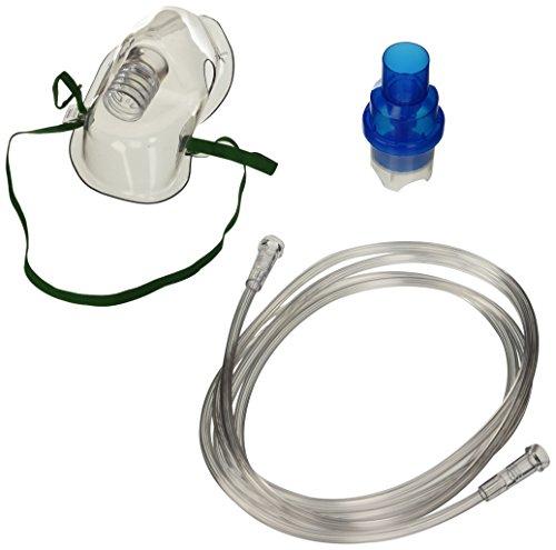 fazzini-055010-1-set-komplett-fur-aerosol-therapie-bestehend-aus-maske-kugel-und-schlauch-fur-die-sa