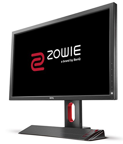 144Hz Monitor : benq-zowie-xl2720-27-zoll-6858cm-144hz-e-sports-monitor-4.jpg