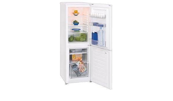 Bomann Kühlschrank 144 Cm : Exquisit kgc a kühlschrank kühlteil l