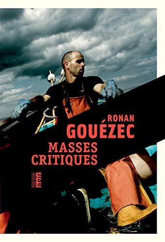 Masses critiques (Rouergue