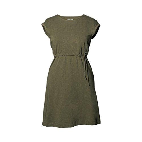 BOOB® La robe de grossesse et d'allaitement robe de grossesse robe de grossesse Vert