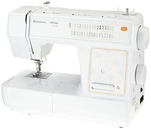 Máquina de coser Husqvarna Viking H Class E 20