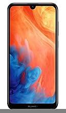 """Huawei Y7 2019 Smartphone 6.26"""" 3gb/32gb Dual Sim, Aurora Blue"""
