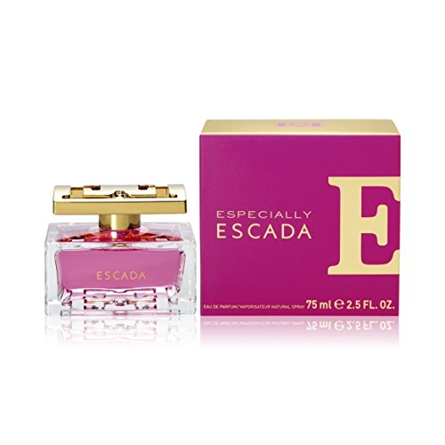 escada-especially-75ml