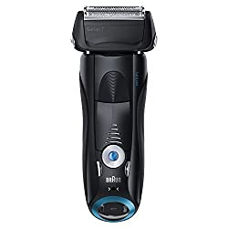 Braun Series 7 740s 7...