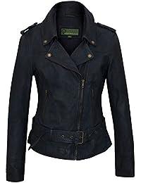 fe330cf30 Amazon.co.uk: Hidepark - Coats & Jackets / Women: Clothing