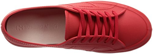 Chaussures Le Superga - 2750-pos U Red