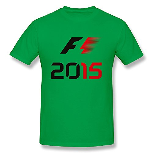 aopo-fia-formula-1-world-championship-2015-logo-o-neck-t-shirt-for-men-x-large-forestgreen