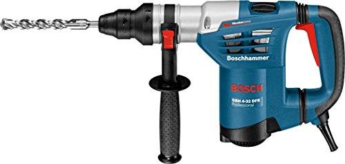bosch-professional-gbh-4-32-dfr-bohrhammer-900-w-nennaufnahmeleistung-42-j-schlagenergie-0-3600-min-