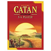 Mayfair Games Board & Card Games  All Ages,Multi color