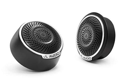 JL Audio 25 mm Component Tweeter C7-100ct 100/200 Watt 25 Component Audio