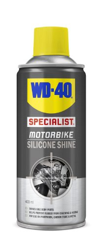 wd-40-specialist-motorbike-silicone-shine