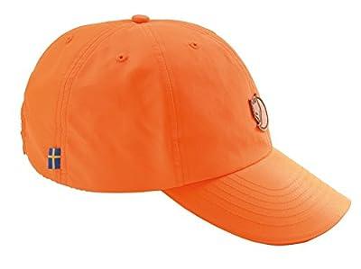 Fjällräven Safety Cap Sicherheitsmütze aus der Forest Serie von FjallRaven bei Outdoor Shop