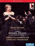 Richard Strauss - Lieder / Eine