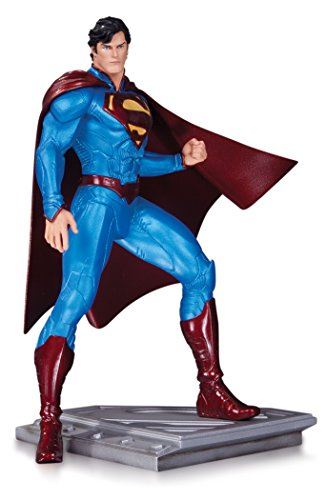 dc-collectibles-superman-the-man-of-steel-statua-by-cully-hamner
