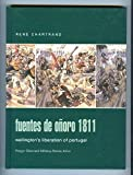 Fuentes De Onoro,1811: Wellington's Liberation of Portugal (Praeger Illustrated Military History)