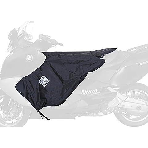Manta Tucano Urbano Termoscud R098 para motos BMW C650GT