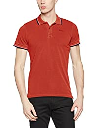 Pepe Jeans Gulf, Polo Homme