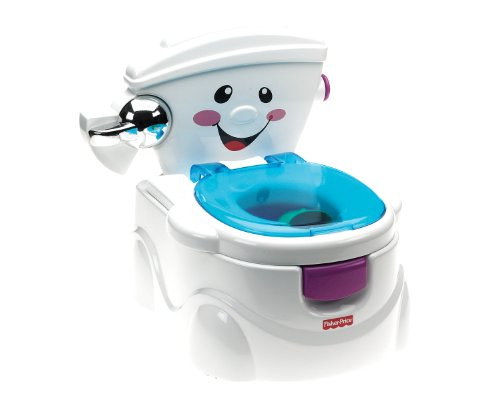 fisher-price-baby-gear-p4328-la-mia-prima-toilette